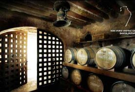Celler de Son Vives
