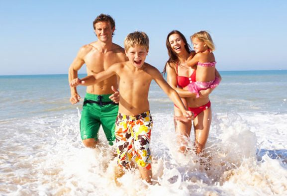 Mallorca with kids - 14 things to do on a summer day